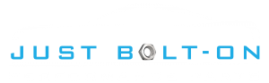 Just Bolt-Ons Mustang Performance Parts